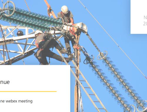 Training regulators on market-based renewable energy support schemes